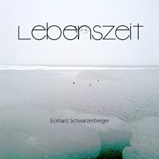 CD_Cover_Lebenszeit